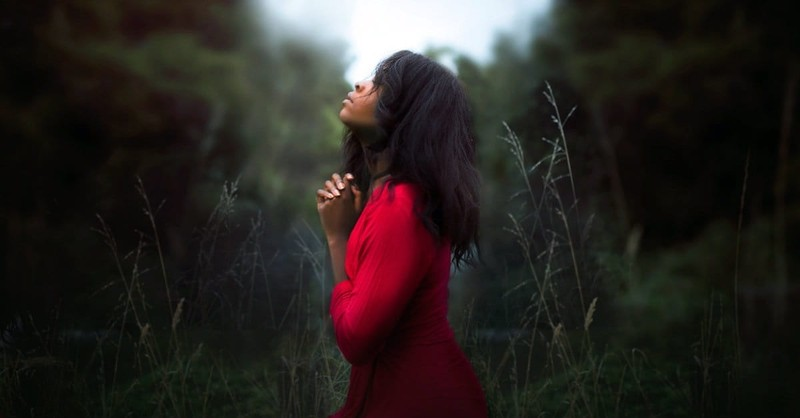 How to Find the Bravery to Accomplish What God is Calling You to Do