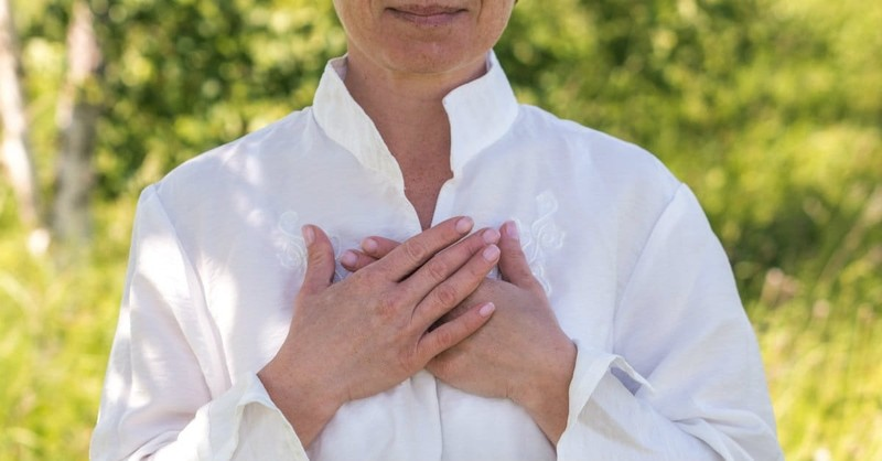 What Does 'Guarding Your Heart' Even Mean?