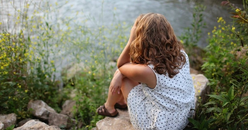 7 Unshakeable Promises for Anxious Souls