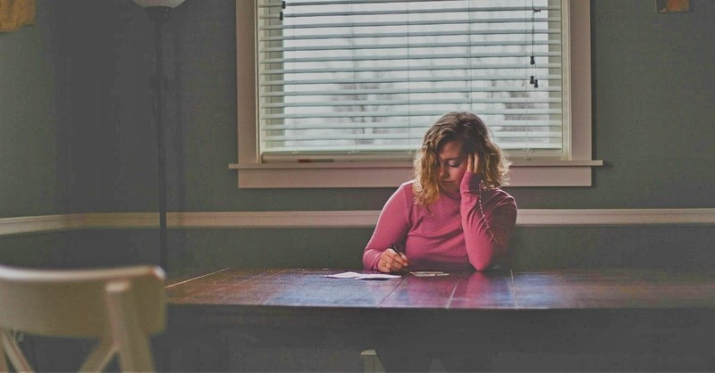 4 Things Abuse Victims Need from the Church (and What They Don't)
