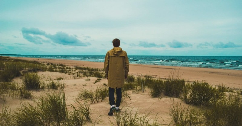 What to Do When Singleness Lasts Longer Than You Expected