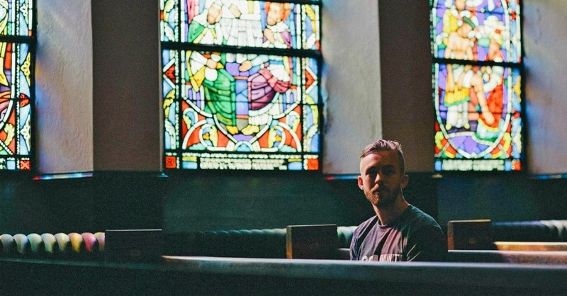 10 Telltale Marks of a Growing Christian