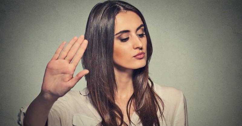 Should You Reject Someone Because of Their Sexual Past?