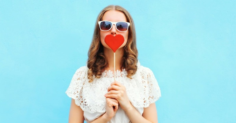 Why Christians Need to Speak Truth with Love