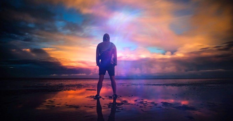 How to Recover When You Stumble in Your Christian Walk