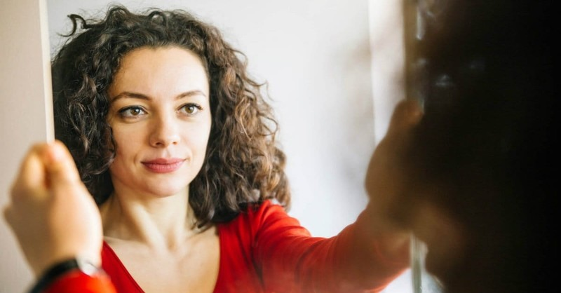 5 Ways to Calm Perfectionist Tendencies