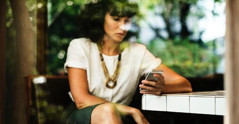 Should Christians Use Online Dating Sites?