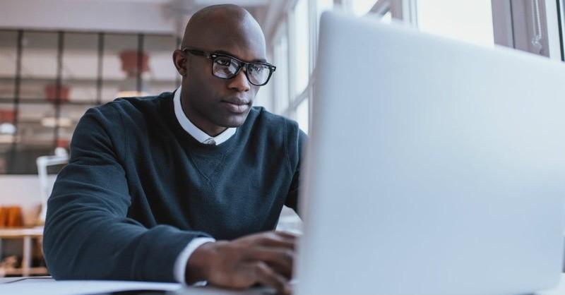 10 Social Media Mistakes in Ministry
