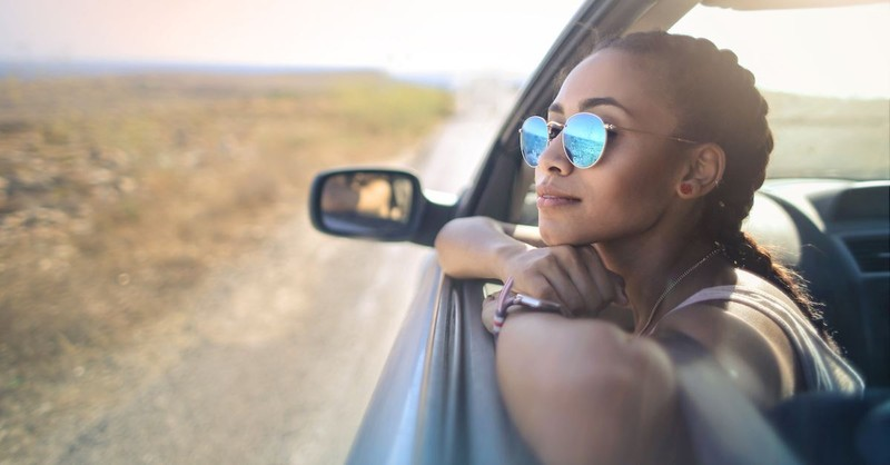 10 Factors that May Cause You to Experience Wanderlust