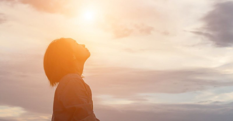 How to Truly Forgive and What Happens When You Do
