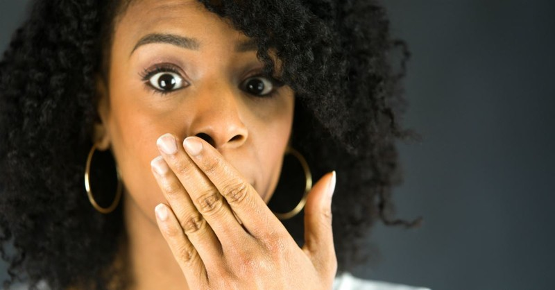Your Words Matter: What the Bible Says about a Potty Mouth