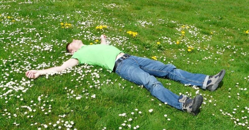 3 Biblical Reasons to Get the Sleep You Need