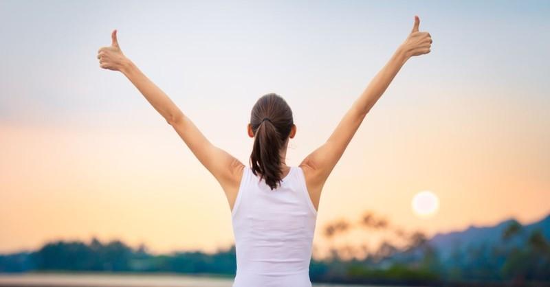 Comment «ne pas craindre» - 7 façons de vaincre la peur avec des choix de foi quotidiens