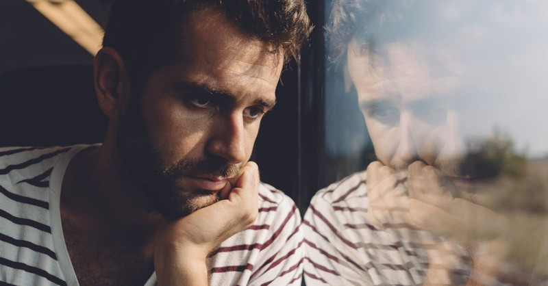 5 Signs of Potential Suicide Christians Need to Recognize