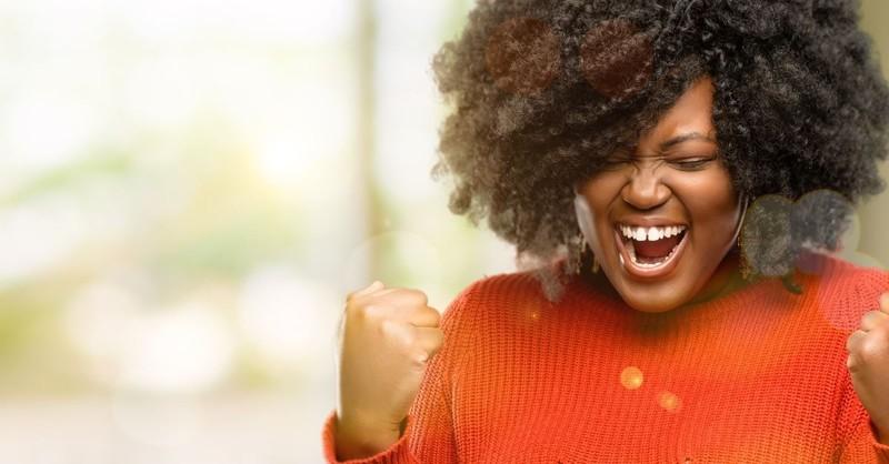 5 Steps to Embrace Life's Changes Like a Champ