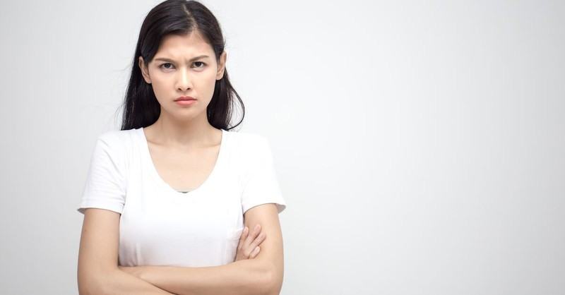How to Not Be Bitter in Life - 7 Ways to Overcome Resentment