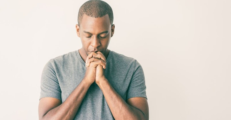 How to Fast and Pray - Important Steps to Follow