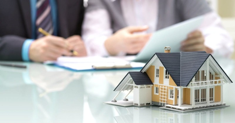 5 Keys to Consider before You Refinance