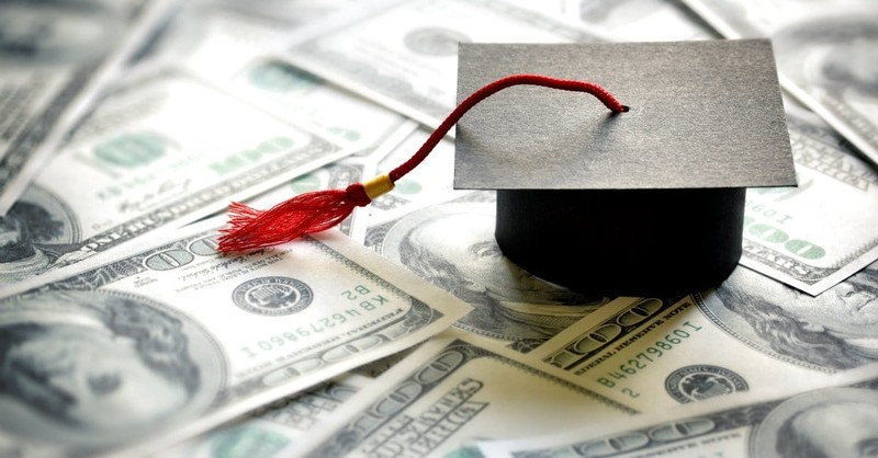 How to Help Your Kid Prepare for College