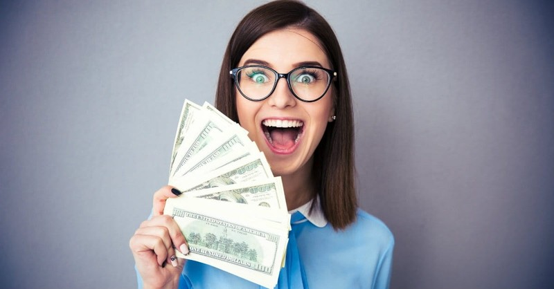 What Is Your Money Personality?