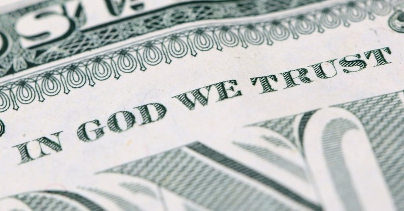 How to Manage Your Money with the Bible in Mind