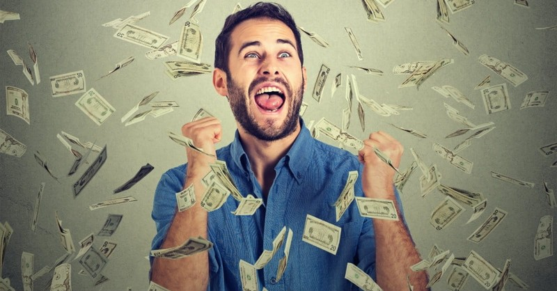 How to Escape the Snares of Money Love and Fear