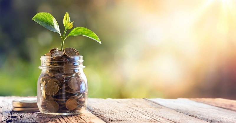 5 Things We Should All be Saving For