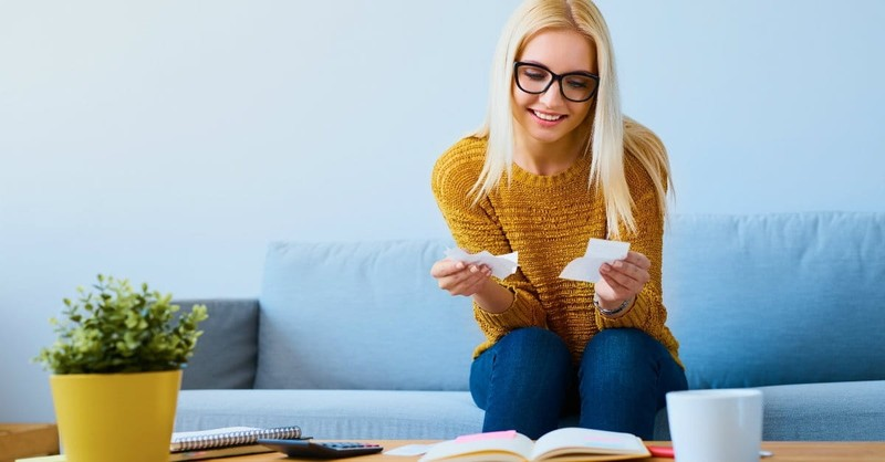 5 Budget Moves You Need to Make Right Now
