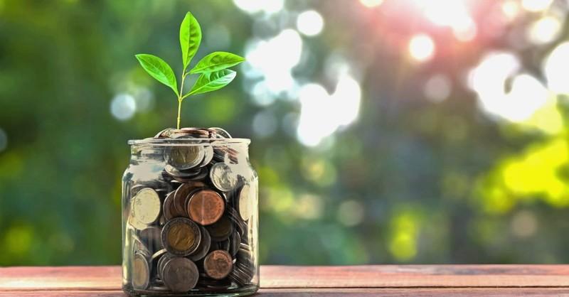 The Biggest Misunderstanding of God's Design for Our Money