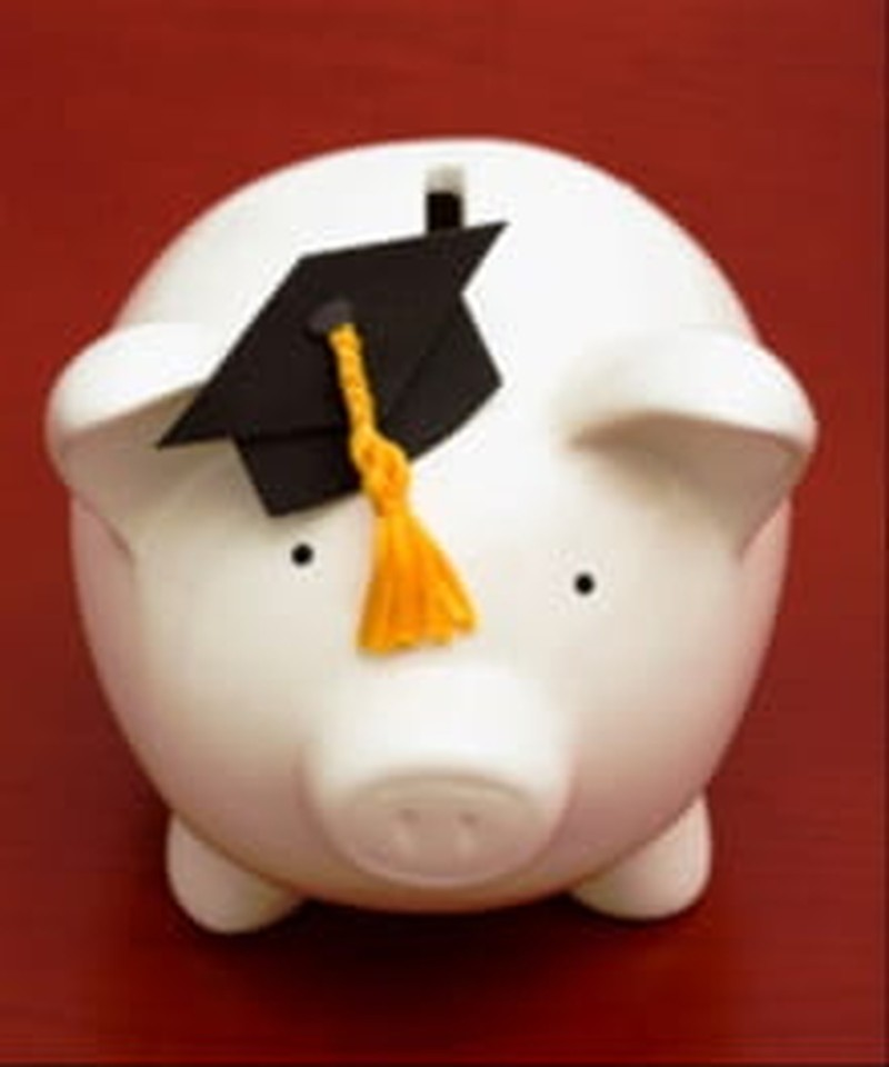 Educated and Debt-free: YES it is possible!
