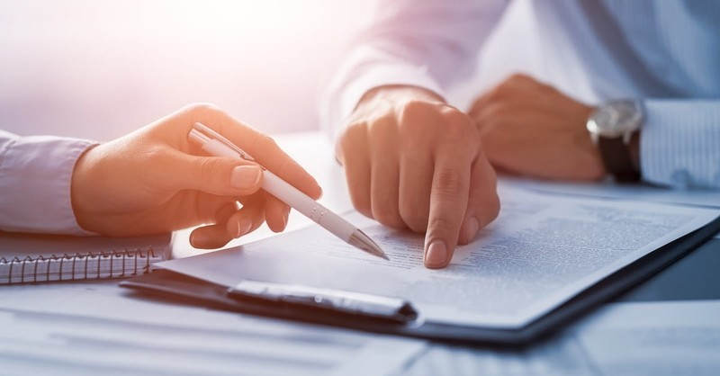 Should Christians Buy Life Insurance?