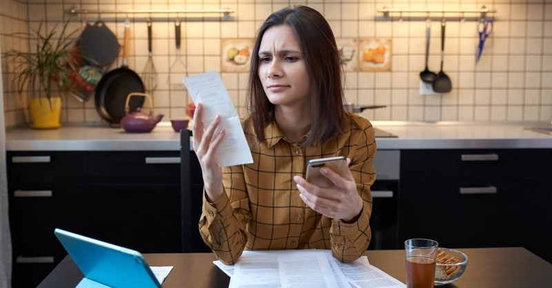 When Is it Appropriate to Help My Adult Children Financially?