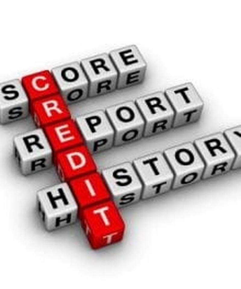 Your Credit Report: What You Don't Know <i>Can</i> Hurt You
