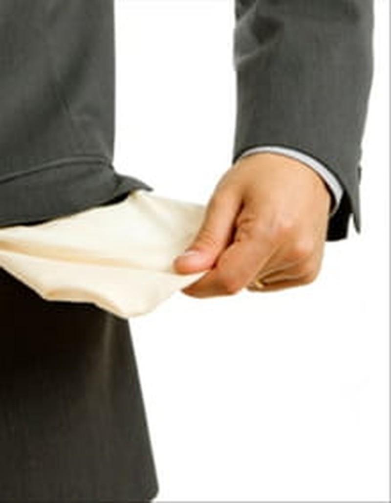No Money to Start a Business? No Problem!