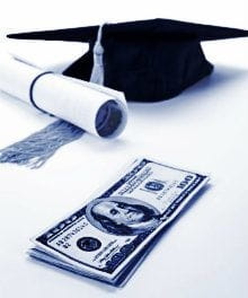 Saving for Your Child's Education