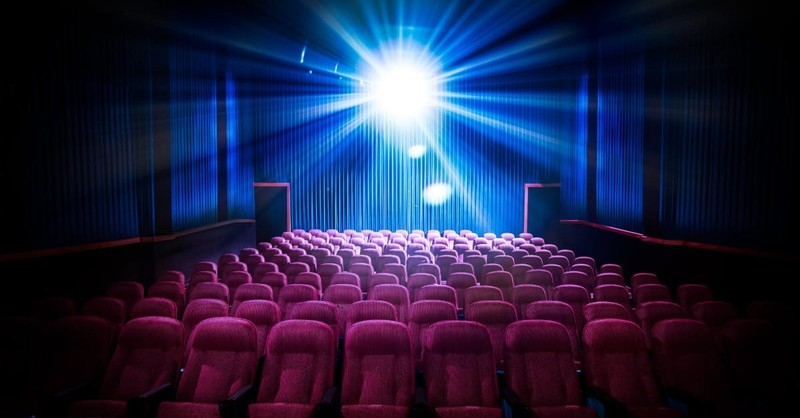 3 Ways Movies are Searching for the Gospel