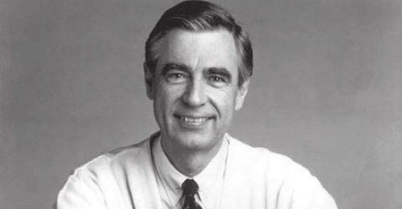 7 Things We Can Learn about Mister Rogers in <em>Won't You Be My Neighbor?</em>