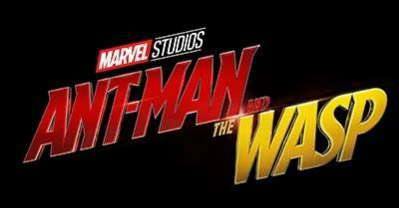 7 Things Parents Should Know about <em>Ant-Man and the Wasp</em>