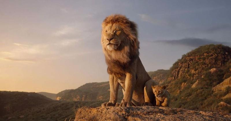 5 Things about <em>The Lion King</em> Parents Should Know