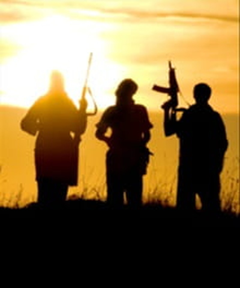 Nigeria: Boko Haram Strikes Again
