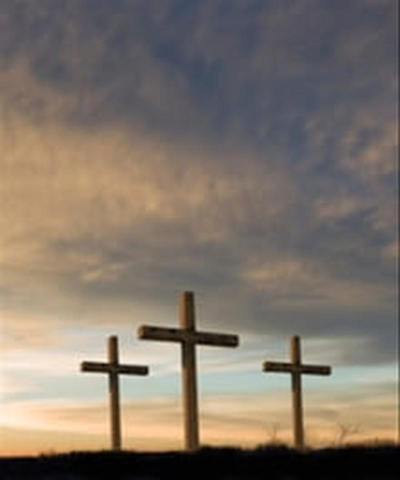 Jesus' Resurrection: Miracle or Myth?