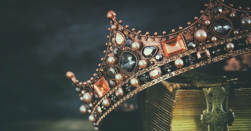 Why Should We Earn Crowns for Heaven?