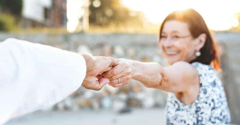 How to Have Joy in Your Golden Years Despite These 10 Life Losses