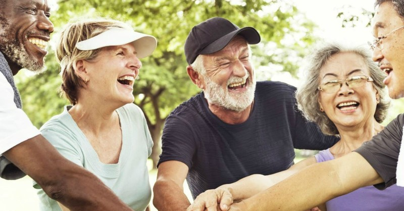 3 Uplifting Tips to Ensure Your Empty Nest Is Full of Blessing
