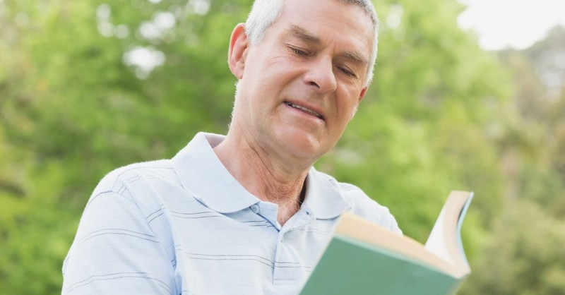 9 Books for Pastors and Leaders Who Want to Last