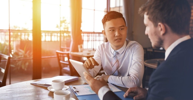 4 Things We Get Wrong about Mentorship