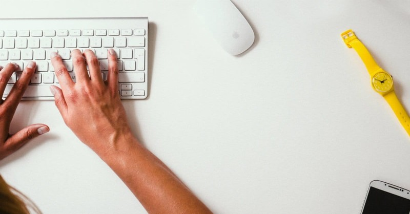 4 Steps to Get Your Work Done Well