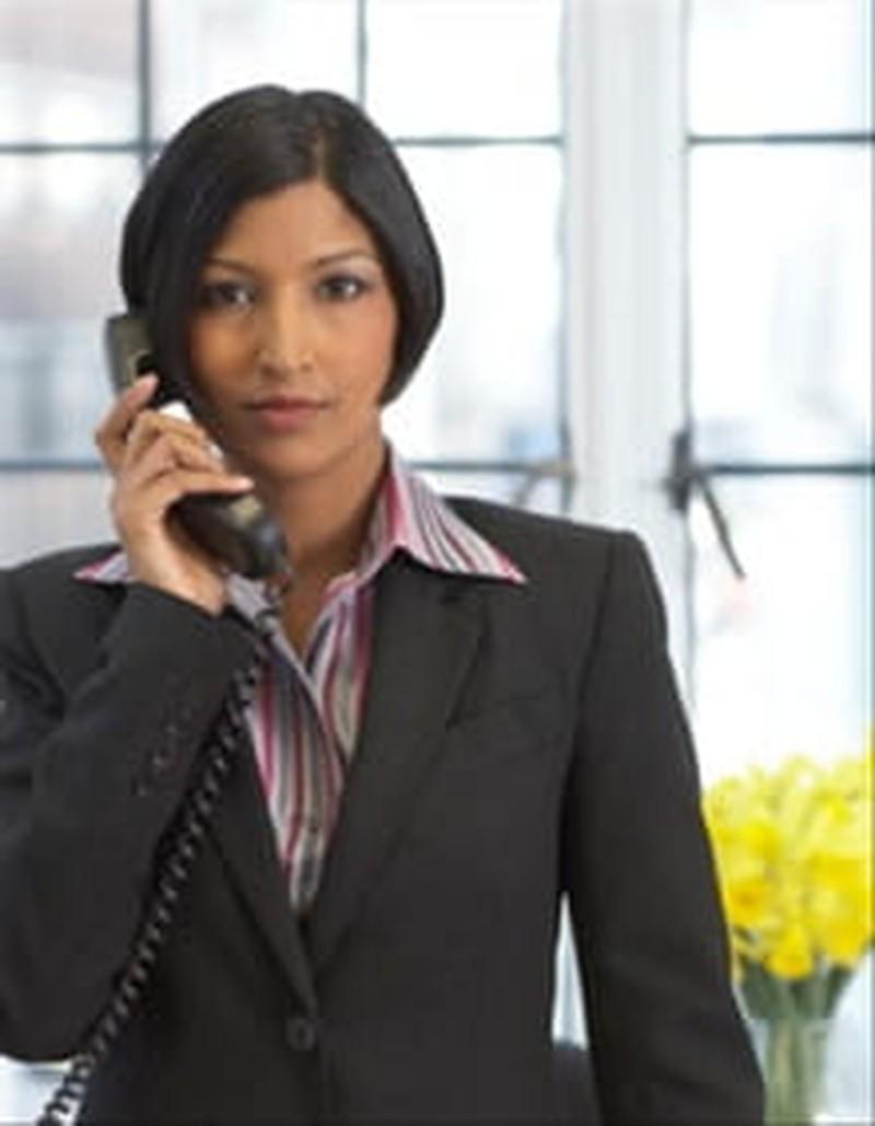 Three Critical Steps in a Successful Job Search