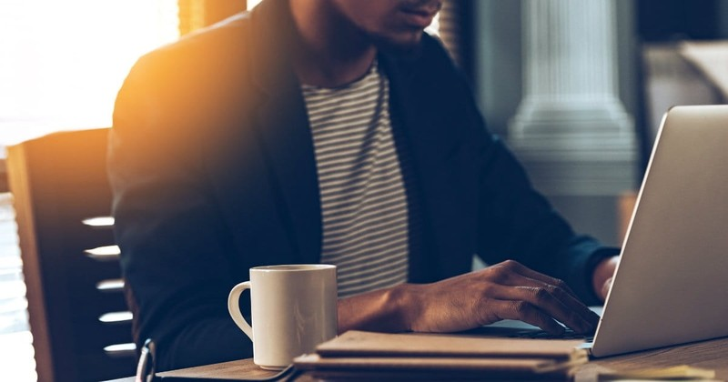 3 Things You Can Do Today to Reflect Christ in Your Workplace
