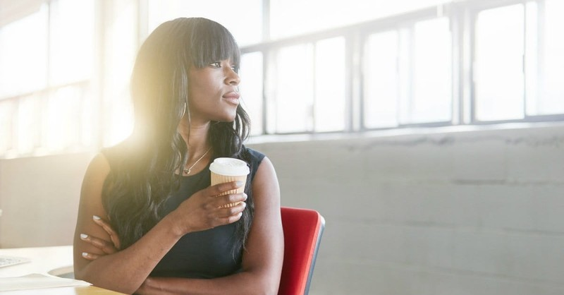 6 Ways to Trust God with Your Work when Passions Don't Pay